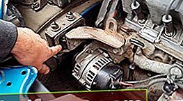 Kuidas kontrollida mootori kinnitusi