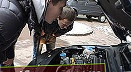 Oljen lukter bensin