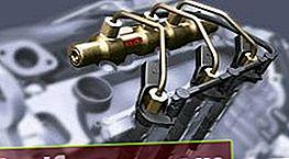 Πρόσθετο Diesel Injector