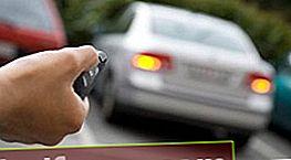 Auto signalizācijas remonts