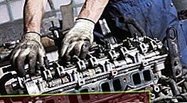 Mootori kapitaalremont