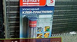 Savo rankomis remontuojame radiatorių VAZ 2110