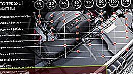 DIY Audi A6 C7 vedligeholdelsesregler