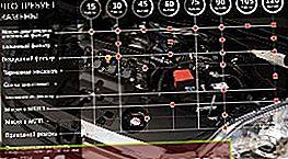Honda SRV 3 vedligeholdelsesbestemmelser